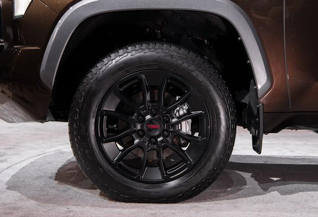 2021 - [Toyota] Tundra - Page 2 EF56-D5-CF-85-E2-4-A90-870-D-727-ACBA8-A075