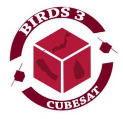 bird3 logo