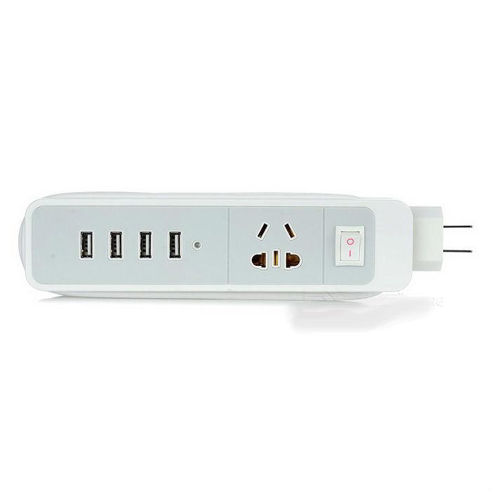 i.ibb.co/znV1qQ5/Tomada-de-Extens-o-Carregador-Inteligente-4-Portas-USB-Soquete-de-Energia-4.jpg