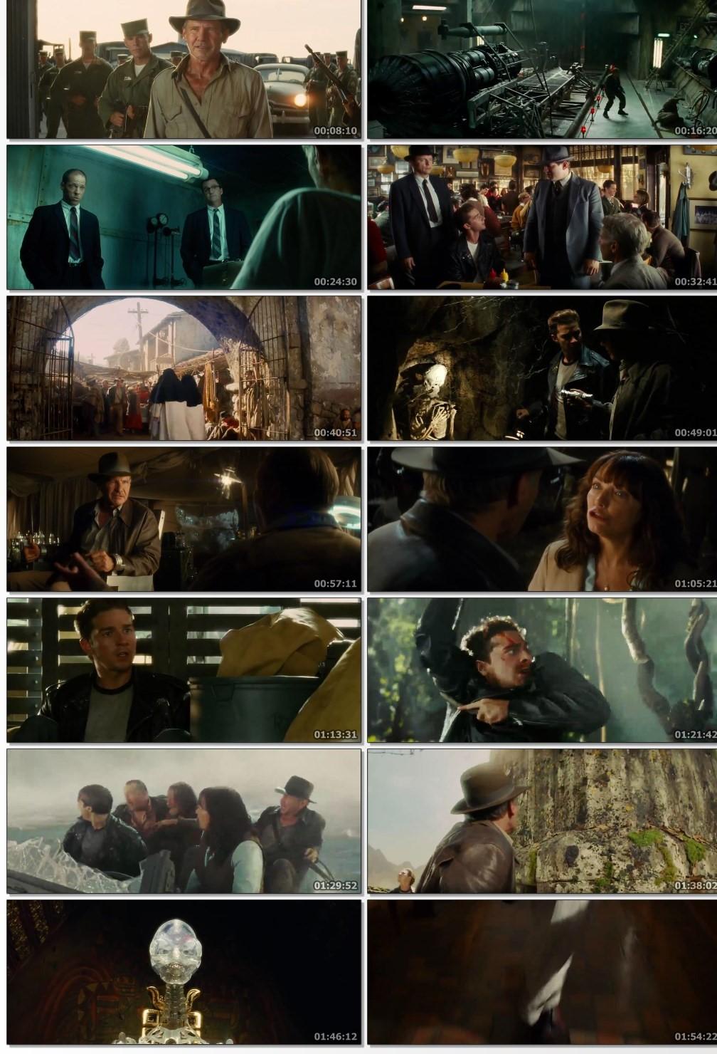Indiana-Jones-and-the-Kingdom-of-the-Crystal-Skull-2008-Hindi-Dual-Audio-720p-Blu-Ray-ESub-900-MB-mk