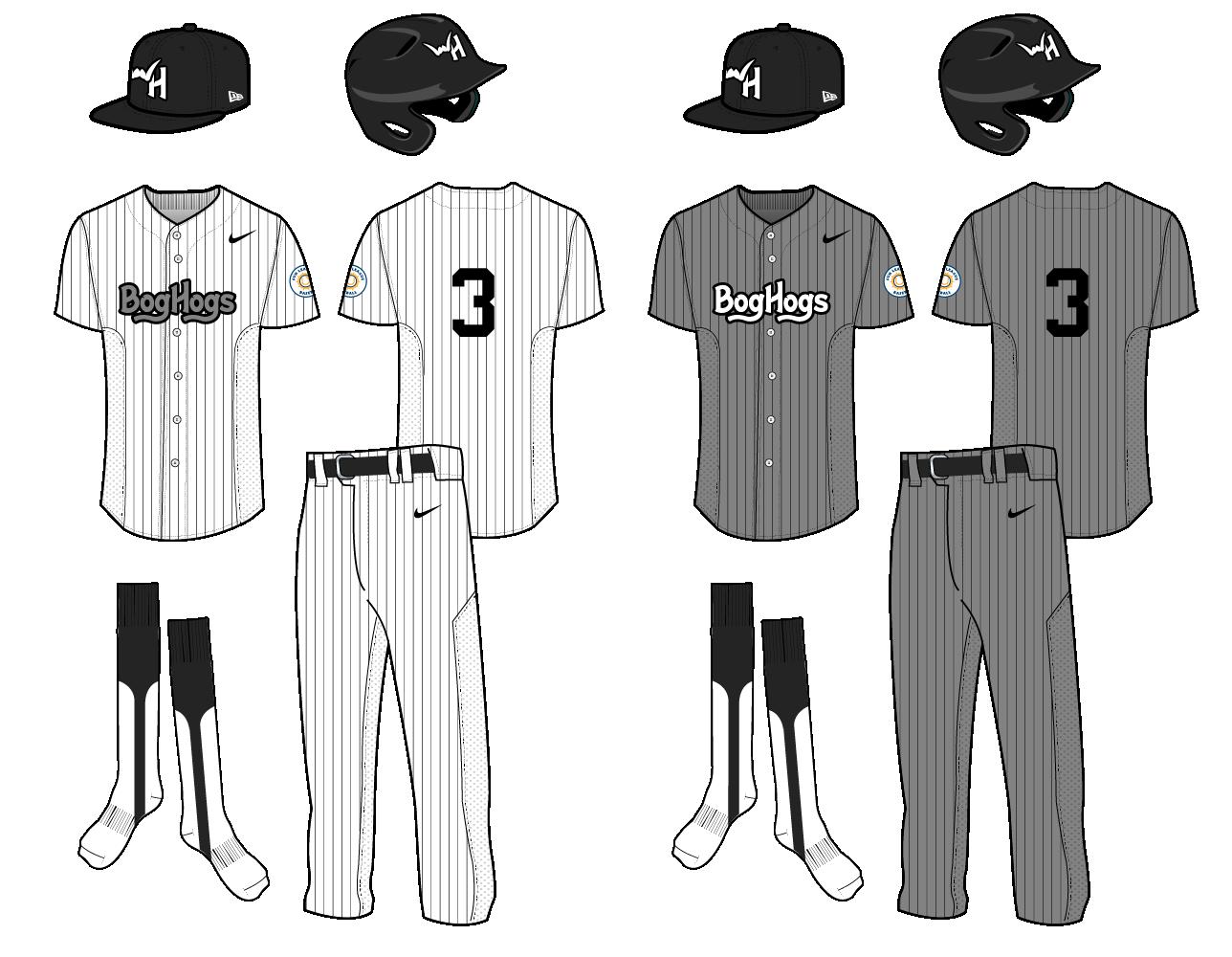 Winter-Haven-Uniforms-01.png