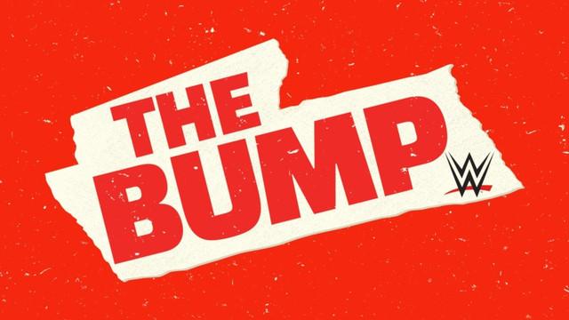 WWE-The-Bump.jpg