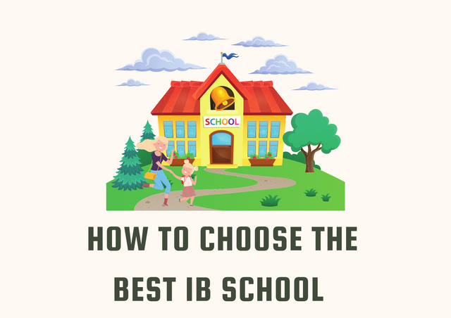 How-to-Choose-the-Best-IB-School