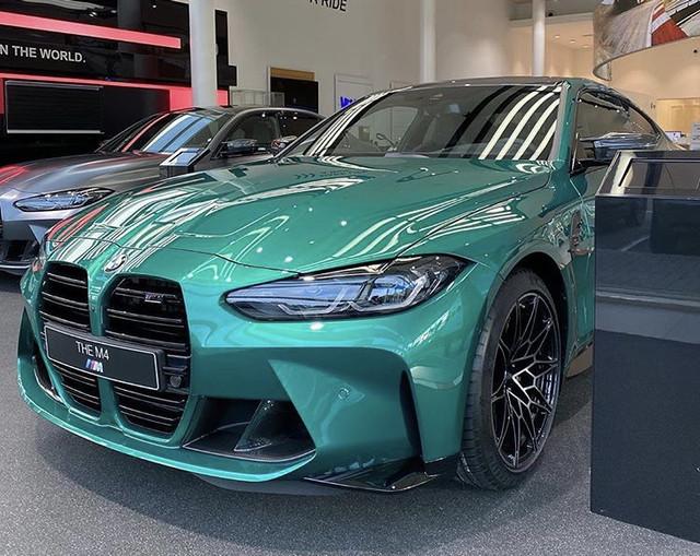 2020 - [BMW] M3/M4 - Page 23 3-AE166-C2-286-C-4-CBA-B690-5-EB65528-D496