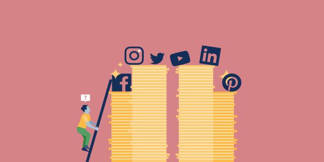 4 Langkah untuk Mendapatkan Hasil Maksimal dari Iklan Sosial Berbayar