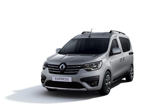 2020 - [Renault] Kangoo III - Page 31 40-A49098-B55-B-4-DEC-859-A-EAB03-E064-A19