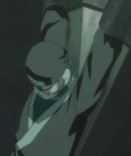 Raiga Kurosuki - Um filler que pode ser considerado como canon?  - Página 2 IMG-20200905-WA0007