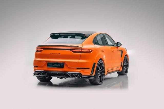 2019 [Porsche] Cayenne coupé - Page 7 B4-B8-AD14-75-E7-46-BB-947-B-F563246-EF807
