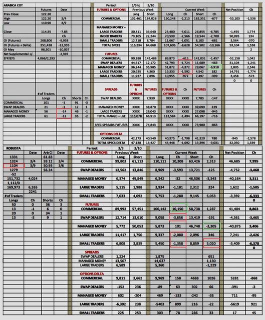 A6030-DA9-A52-B-4214-89-AC-5-AF0186-F9-F64