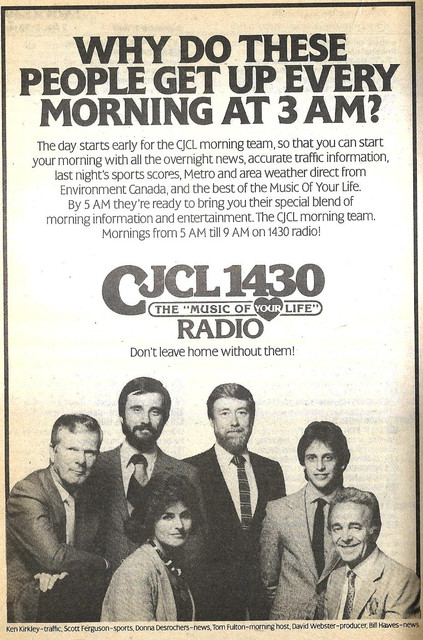 https://i.ibb.co/znwgGPm/CJCL-Line-up-Sept-1985.jpg