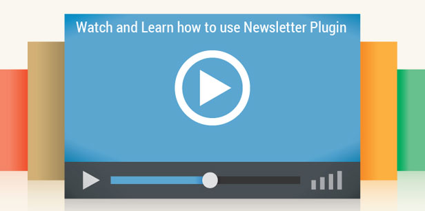 optin-newsletter-for-wordpress-tutorial-video