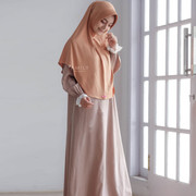 [Image: alhigam-mysha-homewear-amily-011.jpg]