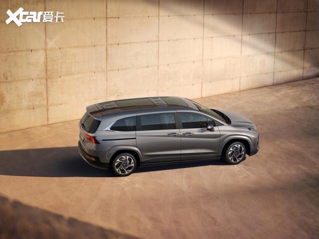 2021 - [Hyundai] Custo / Staria - Page 5 C5-CE3919-2-D5-A-471-C-BE5-B-1-D9-BA8499-D33