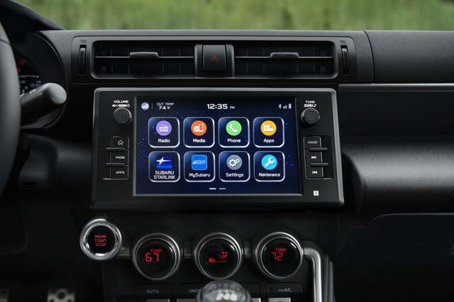 2021 - [Toyota/Subaru] GR86/BRZ II - Page 2 937-E36-EB-5168-4816-8375-3-BB301079-D35
