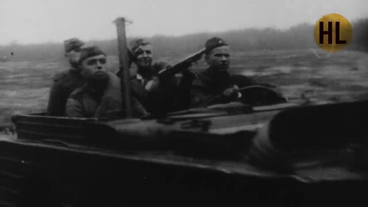 1945-History-Lab-HD-mp4-000119040