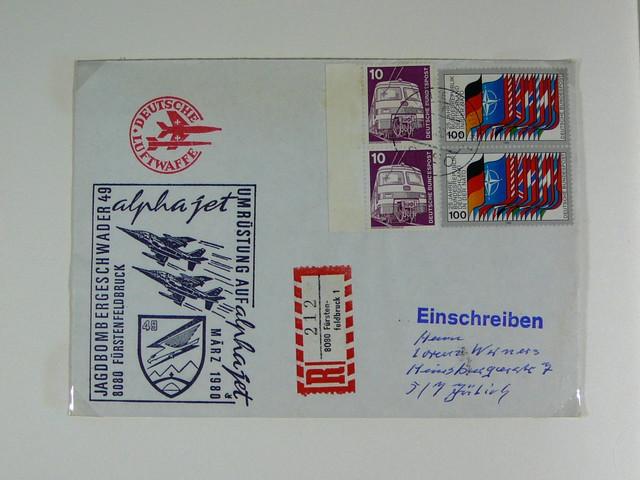P2660158