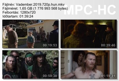 Vadember-2019-720p-hun-mkv.jpg