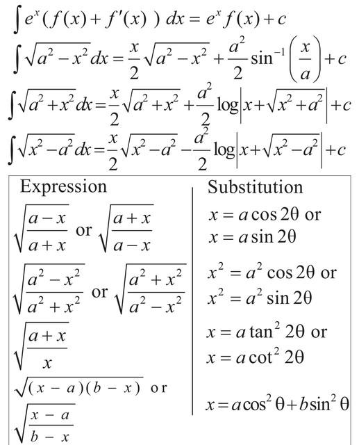 V-XL-Maths-1-082