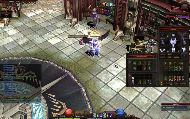 Screen-09-12-23-00-0001.jpg