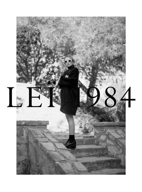 LEI1984-AH1920-27