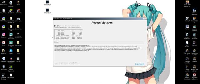 Desktop-Screenshot-2019-02-19-17-34-46-34