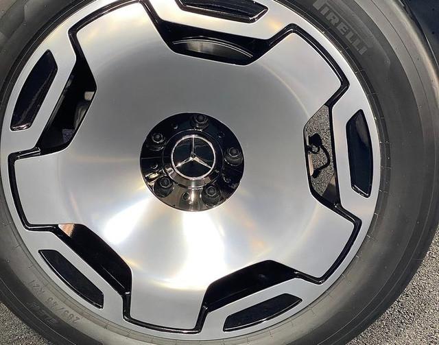 2021 - [Mercedes] EQG Concept 9-F09-AAC7-6567-4-BBA-8781-0-D6-CE12773-FE