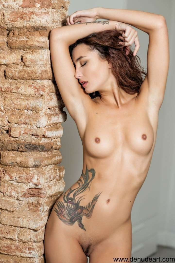 Fit-Naked-Girls-com-Martina-Tosi-nude-27