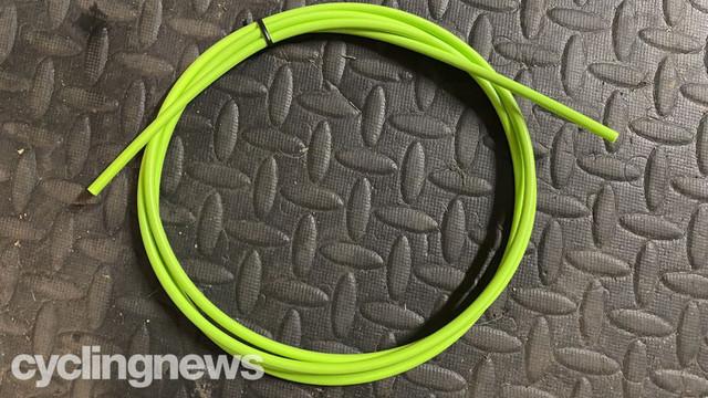 cycling-news-DB-test-07-07-20-hose.jpg