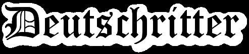Deutschritter-schatten.png