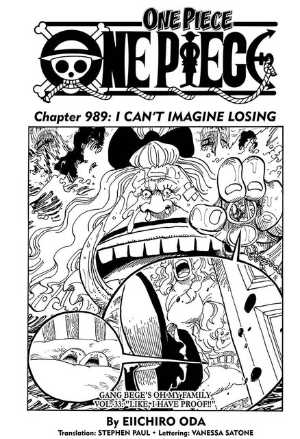 one-piece-chapter-989-1.jpg