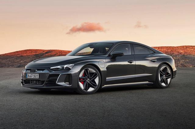 2021 - [Audi] E-Tron GT - Page 6 8-C2-D504-B-F3-F7-4154-85-DB-DECBCB41-CF5-F