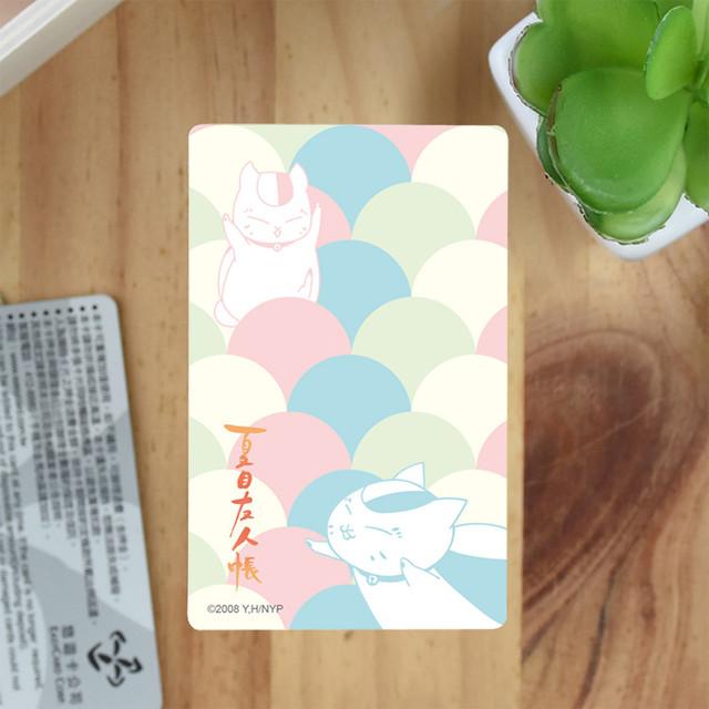 Topics tagged under 木棉花 on 紀由屋分享坊 V