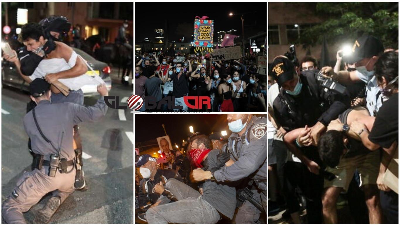 izrael-protesti