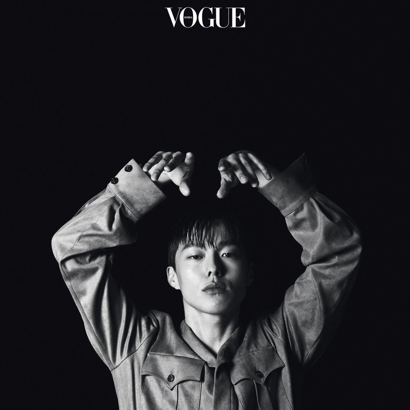 Jang-Ki-Yong-3