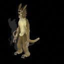 Mi avatar (Imperio Yoyhaniano) Yoyhaniano