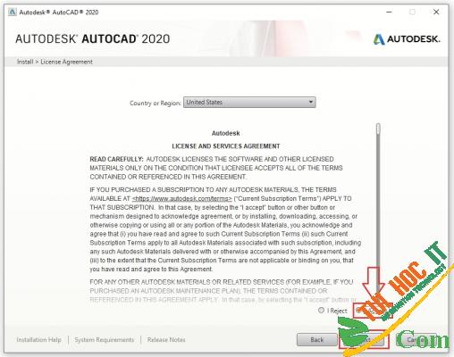 cai-dat-autocad-2020-B4