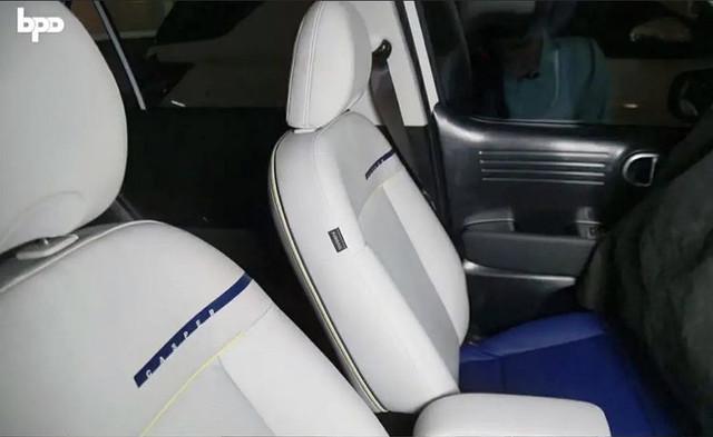 2021 - [Hyundai] Casper - Page 2 625427-BF-B2-D0-430-E-AA5-C-CD863-CA5-D1-F8