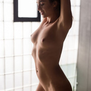 Nicole-Winter50-0016