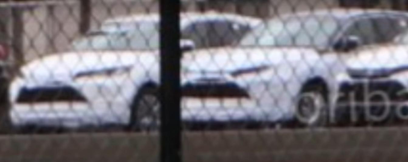 2020 Toyota Harrier 11