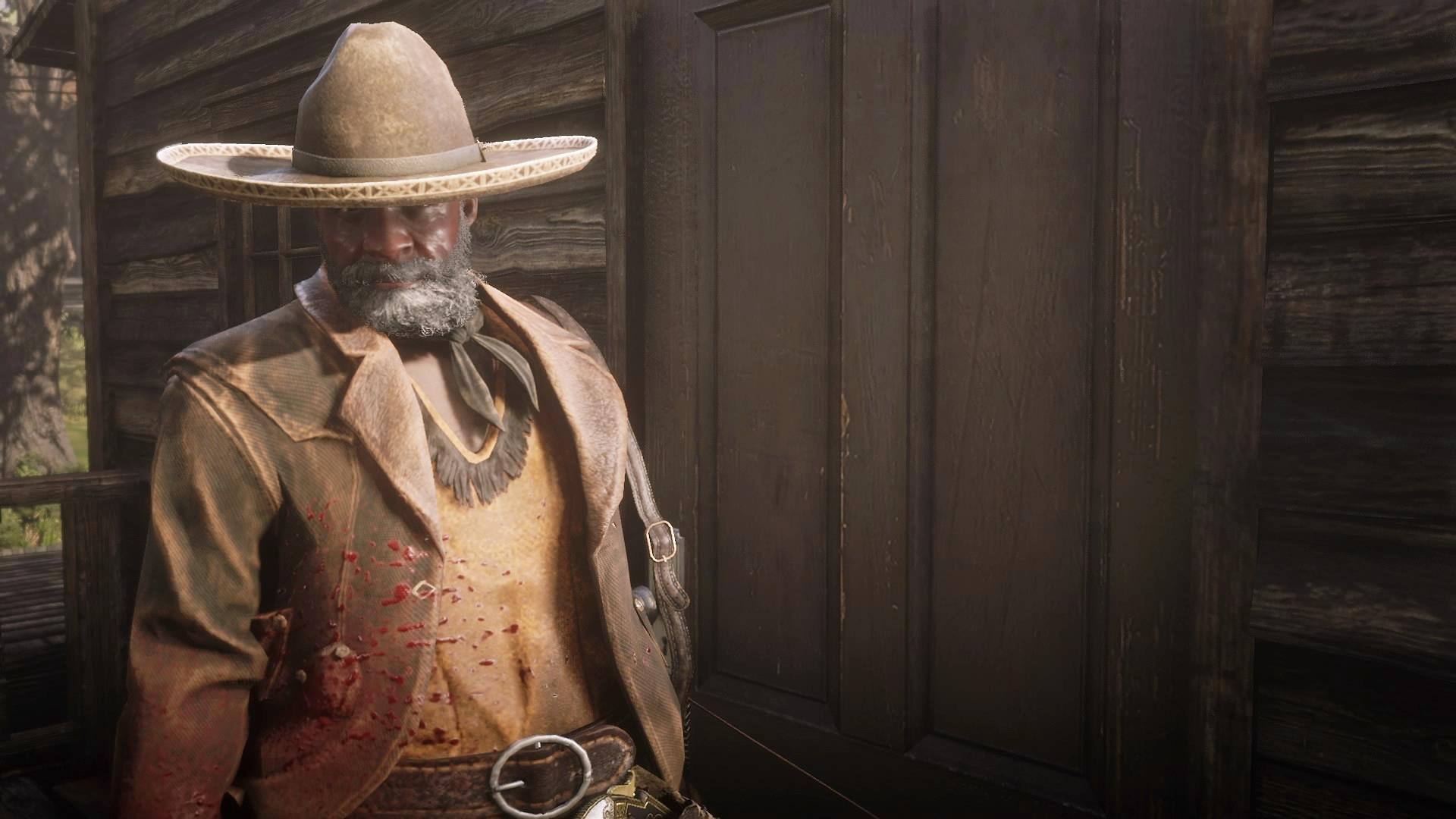 Red-Dead-Redemption-2-20200217152042.jpg