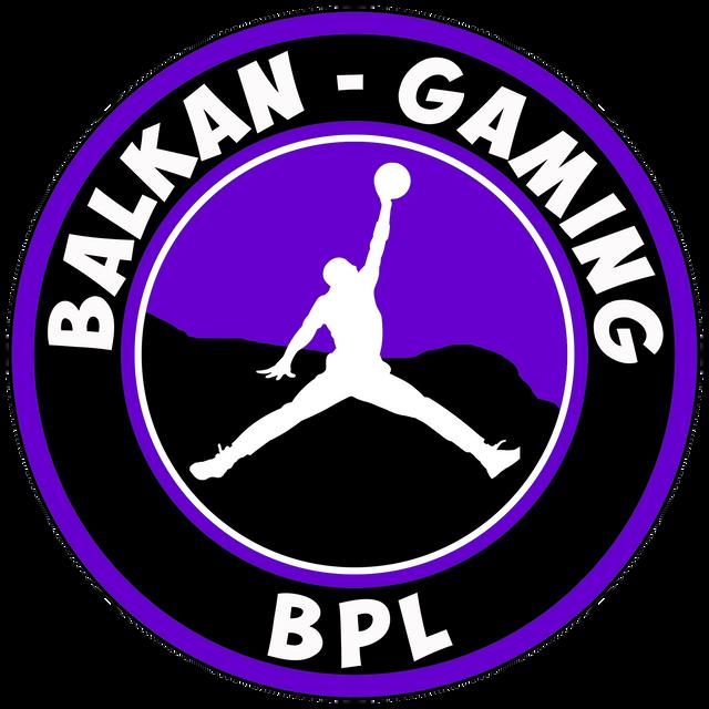 logo-nba-bpl-2048x2048-1.png