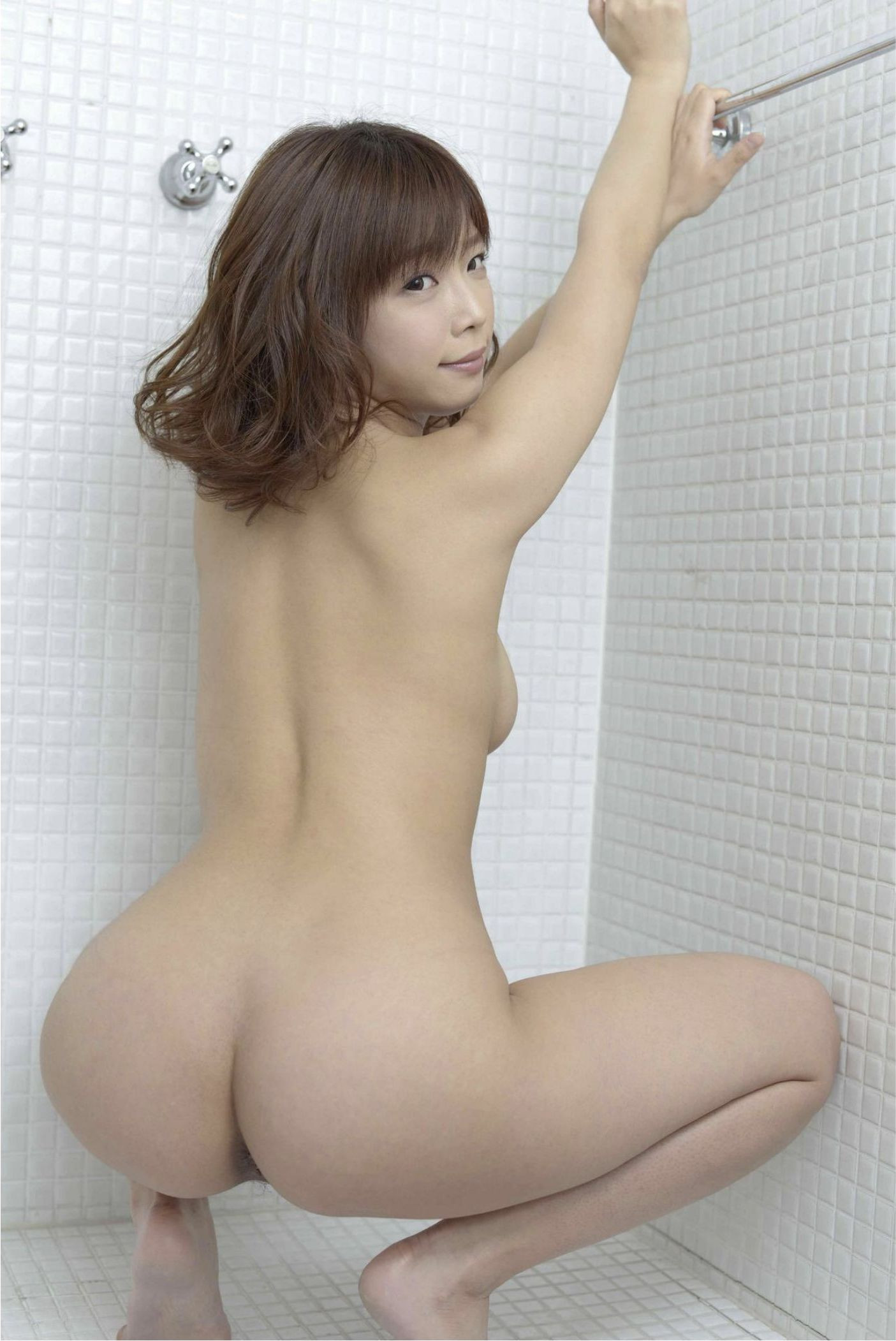 SOFT ON DEMAND GRAVURE COLLECTION 紗倉まな02 photo 108