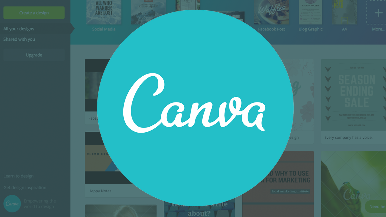 canva-image.png