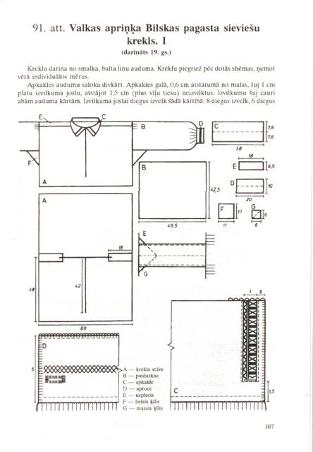 107-lpp