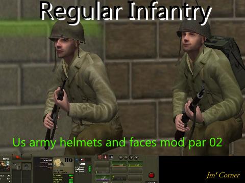 regular-infantry.png