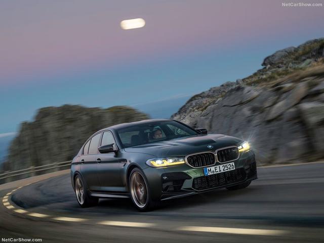 2020 - [BMW] Série 5 restylée [G30] - Page 11 21-BE61-E6-76-D7-4-E1-E-B1-F1-15-EB64-BA554-B