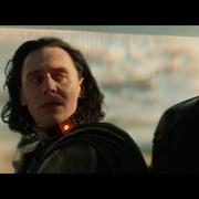 Loki-S01-E01-547