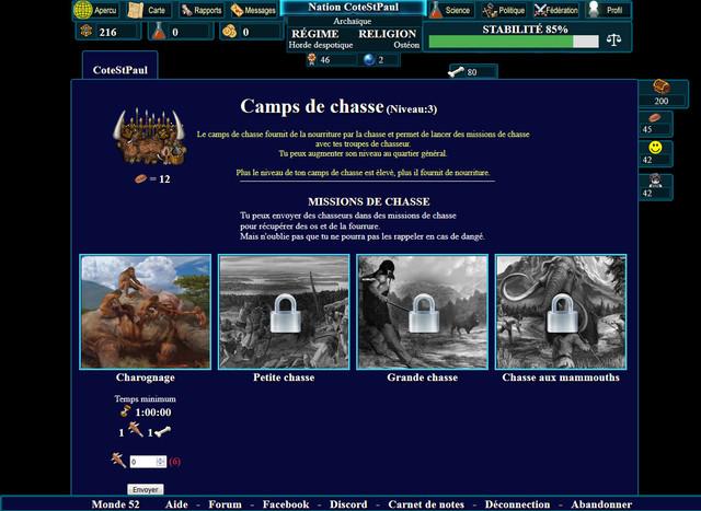 screen-shot-champ-de-chasse