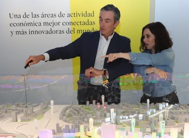 Isabel Díaz Ayuso - Página 19 Xjsd93fer