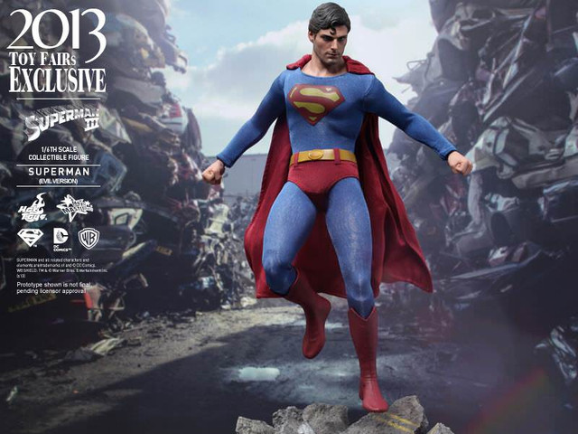 https://i.ibb.co/zrxXH5m/mms207-superman8.jpg